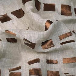 Carimba | Curtain fabrics | Nya Nordiska