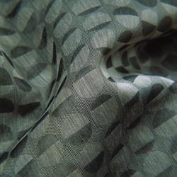 Laluna | Curtain fabrics | Nya Nordiska
