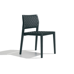 Valeria SI 7511 | Chairs | Andreu World