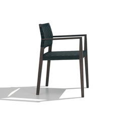 Valeria SO 7506 | Chairs | Andreu World
