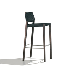 Valeria BQ 7514 | Bar stools | Andreu World