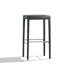 Valeria BQ 7518 | Bar stools | Andreu World