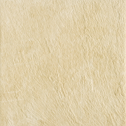 Arketipo Beige Carreau de sol | Carrelages | Refin