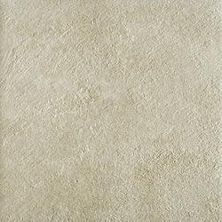 Arketipo Cenere Floor tile | Baldosas de suelo | Refin
