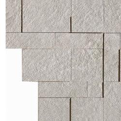 Arketipo Cenere Modulo Tile | Ceramic tiles | Refin