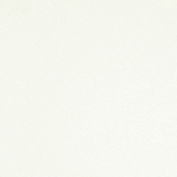 Avantgarde Blanc Floor tile | Baldosas de suelo | Refin