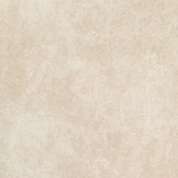 Avantgarde Creme Floor tile | Tiles | Refin