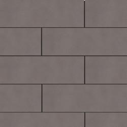 Avantgarde Coco Mosaico Tile | Mosaics | Refin