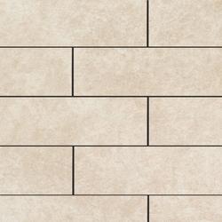 Avantgarde Creme Mosaico Piastrella | Mosaici | Refin