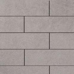 Avantgarde Glace Mosaico Carreau | Mosaïques | Refin