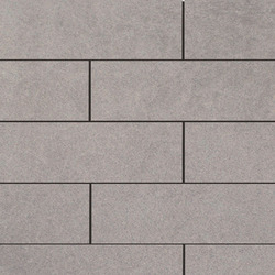 Avantgarde Glace Mosaico Piastrella | Mosaici | Refin