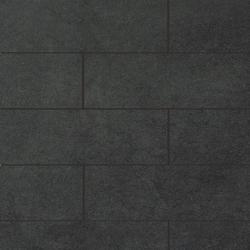 Avantgarde Vert Mosaico Tile | Mosaicos | Refin
