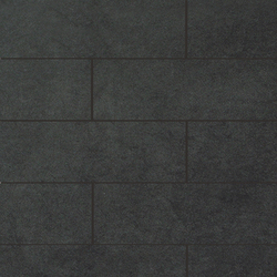 Avantgarde Vert Mosaico Tile | Mosaics | Refin