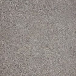 Avantgarde Coco Bocc Floor tile | Tiles | Refin