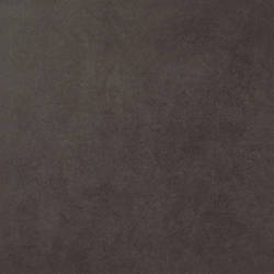 Avantgarde Vert Pavimento | Piastrelle | Refin