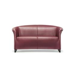 Auriana | Lounge sofas | Wittmann