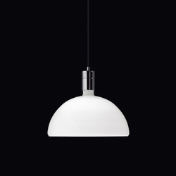 AM4C | Suspended lights | Nemo
