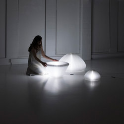 urchin softlight | Table lights | molo