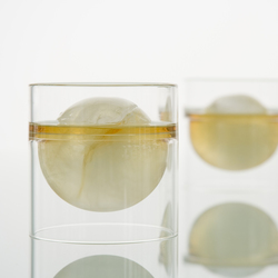 float glassware | tea cups | Cocktailgläser | molo