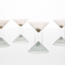 float glassware | martini glasses | Cocktail glasses | molo