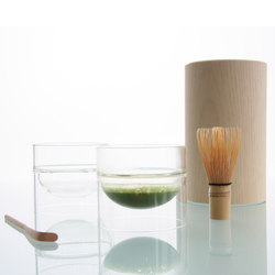 float matcha bowl | Schalen | molo