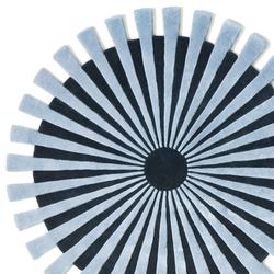 Sparkle | Formatteppiche / Designerteppiche | a-carpet