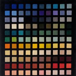 Palett | Formatteppiche / Designerteppiche | a-carpet
