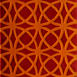 Circle | Rugs / Designer rugs | a-carpet