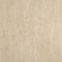 Eko-Logic Bianco Tile | Tiles | Refin