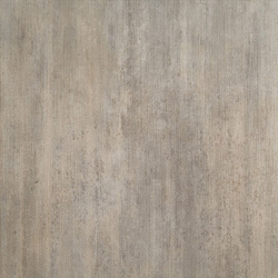 Eko-Logic Grigio Carreau | Carrelages | Refin