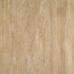 Eko-Logic Nocciola Tile | Ceramic tiles | Refin