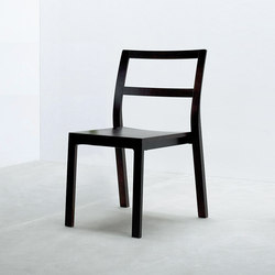 ST10-2 | Visitors chairs / Side chairs | HUSSL