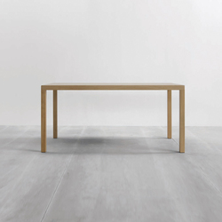 TC4 | Dining tables | HUSSL
