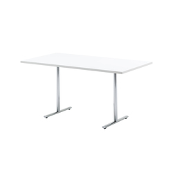 Tempest table | Tavoli contract | HOWE