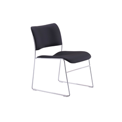 40/4 Lounge Sessel | Multipurpose chairs | HOWE