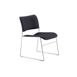 40/4 Lounge Chair | Armchairs | HOWE