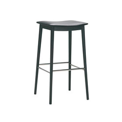 Smile BQ 0339 | Bar stools | Andreu World
