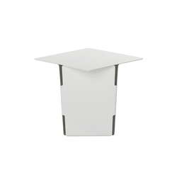 Fold table | Side tables | Modus