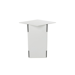 Fold table | Tables d'appoint | Modus