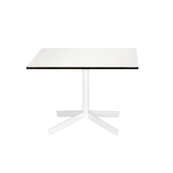 Multi | Lounge tables | Modus