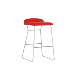 Multi low stool | Taburetes de bar | Modus