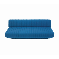 Pleats | Lounge sofas | Modus