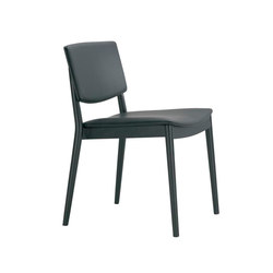 Happy SI 0376 | Restaurant chairs | Andreu World