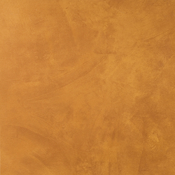 Velvet Ground Arancio Tile | Tiles | Refin
