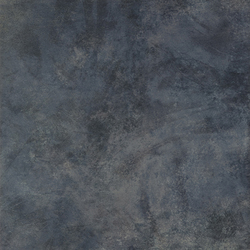 Velvet Ground Blu Tile | Tiles | Refin