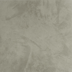 Velvet Ground Grafite Tile | Tiles | Refin