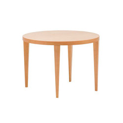 Sist.sp SB 7323 | Dining tables | Andreu World