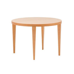 Sist.sp SB 7324 | Coffee tables | Andreu World