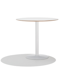 Dual BM 3342 | Cafeteria tables | Andreu World