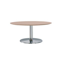 Dual BM 3346 | Lounge tables | Andreu World